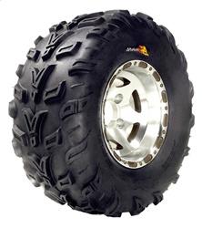GBC Afterburn Atv Tires