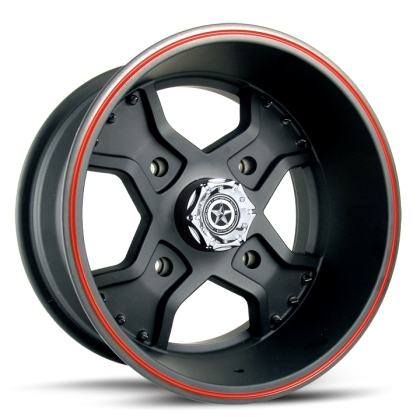 Motosport Alloys M10 Reaper ATV Wheels