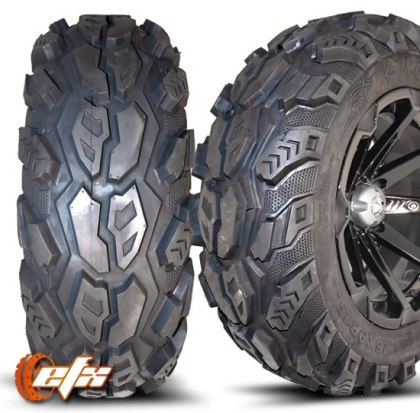 EFX Motogrip ATV Tires